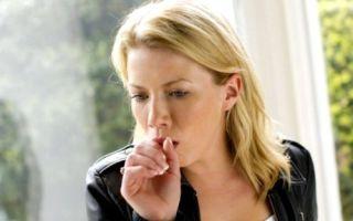 Симптомы и признаки рака горла — факторы риска и предраковые изменения