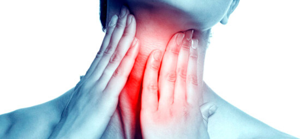 Грибковая ангина симптомы, лечение, диагностика и отличия