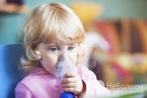 Виды ангины без температуры симптомы и лечение у детей и взрослых