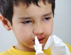 Сосудосуживающие препараты для носа самые эффективные