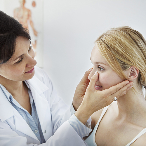 Гиперосмия - причины обострения обоняния, причины, лечение