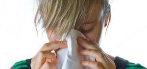 Хронический гайморит причины, симптомы, лечение и профилактика