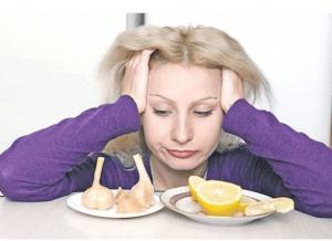Как быстро лечить гнойную ангину у взрослого и детей в домашних условиях
