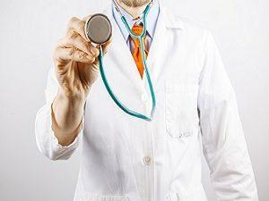 Как удаляют полипы в носу - показания и противопоказания к проведению процедуры