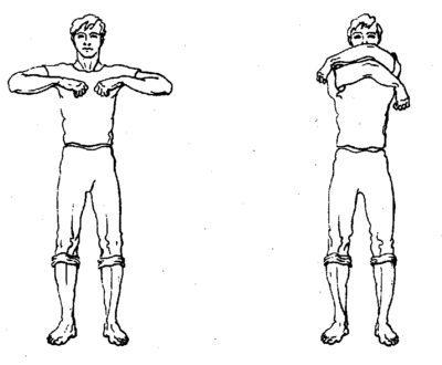 Эффективность дыхательной гимнастики от храпа