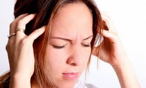 Шум в ухе причины, лечение, особенности диагностики