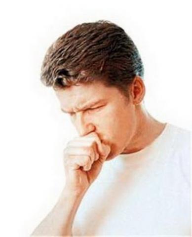 Бронхит - причины, симптомы, диагностика и лечение