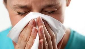 Грибок в носу причины, симптоматика и лечение