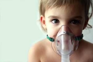 Аллергический кашель у ребенка симптомы, профилактика
