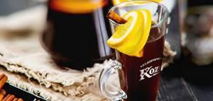 Теплое пиво от кашля и простуды рецепты. Как приготовить