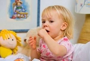 Скипидарная мазья для детей показания и противопоказания к применению