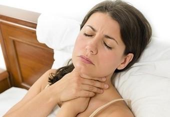 Фолликулярная ангина лечение в домашних условиях у взрослых