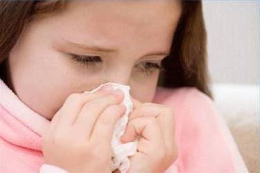 Лечение гайморита в домашних условиях проверенными способами