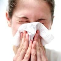 Аллергический ринит симптомы и лечение у взрослых