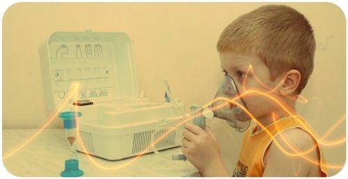 Как остановить кашель у ребенка с помощью народных средств и лекарств