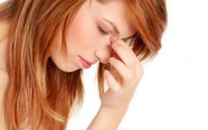 Что такое синусит, симптомы и лечение у взрослых