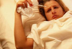 Народные средства от простуды для детей и взрослых - компрессы, обтирания, травяные отвары, чаи и настои