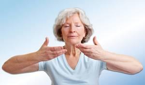 Парез голосовых связок причины и лечение, реабилитация пареза связок