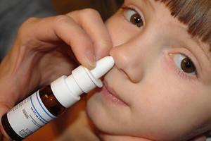 Белые сопли причины и лечение