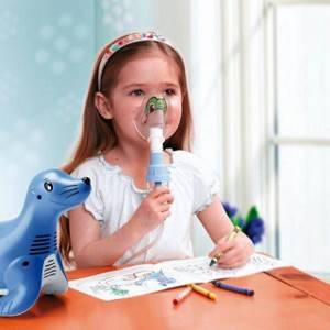 Амбробене от сухого кашля или мокрого: инструкция по применению