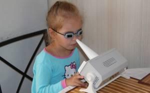 Комаровский - Как лечить зеленые сопли у ребенка лечение, причины