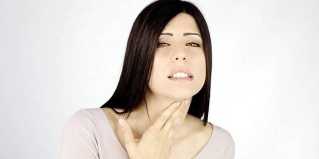 Симптомы стрептококковой ифекции: лечение, симптомы, причины