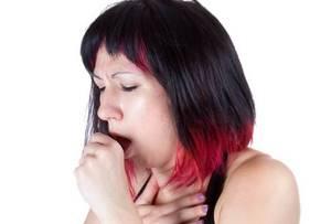 Как долго лечится бронхит и сколько болеют бронхитом