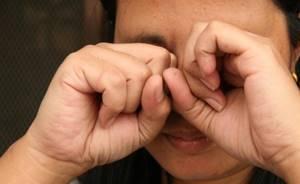 Дексаметазон детям инструкция по применению и дозировка глазных капель
