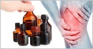 Капустный лист для суставов артрит, артроз - как сделать компресс