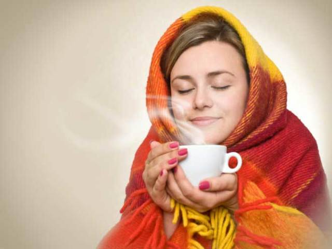 Народные средства от простуды и ОРЗ: как быстро вылечить заболевание