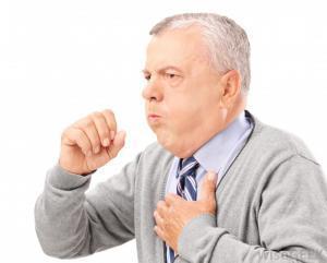 Кашель с мокротой без температуры лечение у взрослого, причины сильного и продолжительного симптома у детей