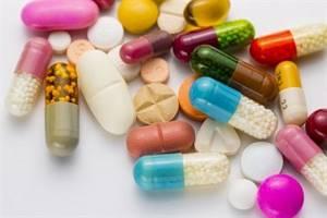 Цефиксим: инструкция к применению препарата при лечении
