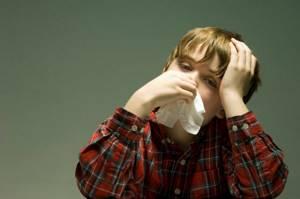 Диоксидин детям в нос можно ли капать, обзор инструкции