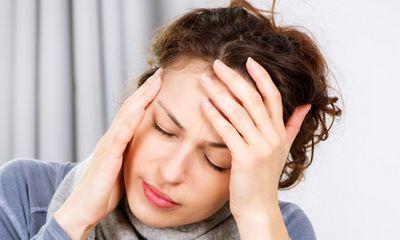 Кукушка при гайморите - основные методы лечения