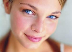 Как убрать красноту с носа медицинскими процедурами и препаратами