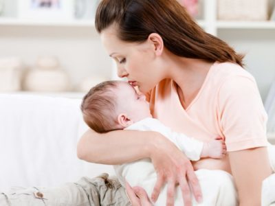 Пневмония заразна или нет у взрослых и детей для окружающих