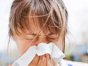 Психосоматика насморка и заложенности носа - психосоматика и простуда