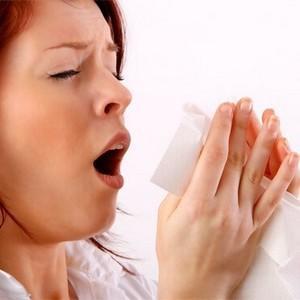 Заболевания носа и околоносовых пазух. ЛОР - заболевания органов