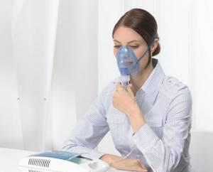 Болит носоглотка и небо. Лечение носоглотки в домашних условиях