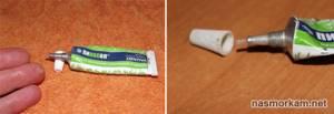 Пиносол капли, мази и крема - инструкция по применению