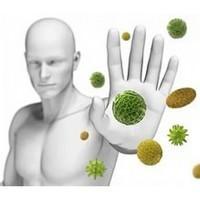 Капли в нос mmunetika средство для повышения иммунитета