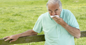 Зеленая мокрота при кашле причины появления и способы лечения