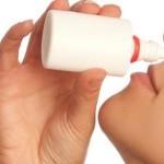 Називин при беременности: рекомендации при беременности