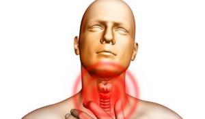 Воспаление надгортанника или эпиглоттит - симптомы и лечение взрослых и детей
