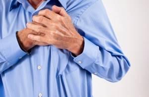 Двухсторонняя пневмония: лечение у взрослых, пожилых и детей