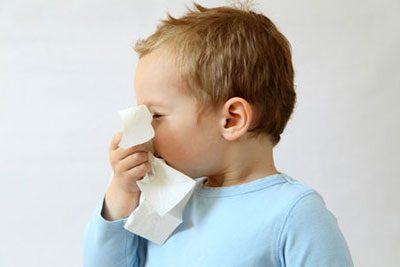 Левомицетин при насморке у детей помогают ли глазные капли и как их применять