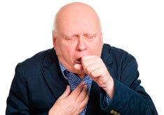 Постоянный кашель причины непрерывного покашливания, лечение