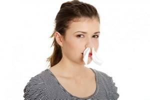 Турунды в нос как сделать Все способы изготовления ватных турунд