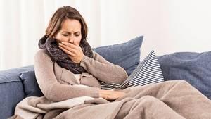 Психосоматика кашля - основные причины появления симптома