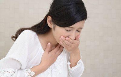 Кодеиновый сироп от кашля и таблетки от кашля с кодеином